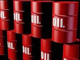 Bất ổn Italia đẩy giá dầu Brent giảm hơn 2% ảnh 1