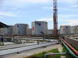Nhật Bản sẽ đầu tư kho chứa dầu tại Phú Quốc ảnh 1