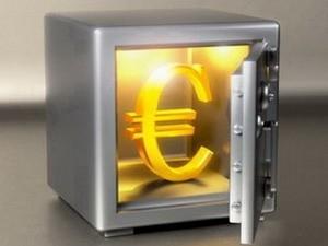 EU cầu cứu IMF giúp đối phó khủng hoảng nợ ảnh 1