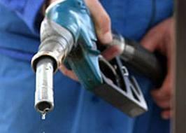 Tăng 4%, giá dầu tiến sát 103 USD/thùng ảnh 1