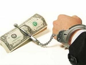 Nợ phải trả 11 nền kinh tế hơn 7.600 tỷ USD ảnh 1