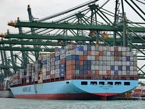 2012: Châu Á điểm đến đầu tư hấp dẫn nhất ảnh 1