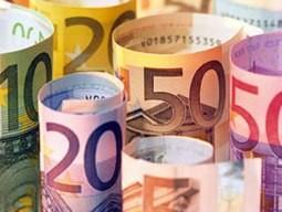EU thông qua hiệp ước tài chính mới ảnh 1