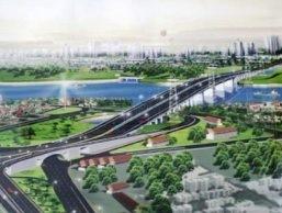 Cần 46.800 tỷ đồng xây, sửa cầu đường ảnh 1