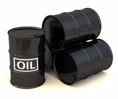 Giá dầu giảm ngày thứ 2 do USD mạnh lên ảnh 1