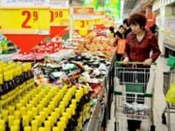 Trung Quốc - thị trường bán lẻ lớn nhất thế giới ảnh 1
