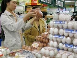 TPHCM: 270 tỷ đồng bình ổn giá lương thực ảnh 1