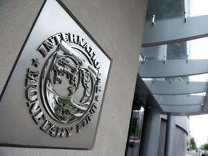 Nhật Bản cân nhắc cho IMF vay 60 tỷ USD ảnh 1