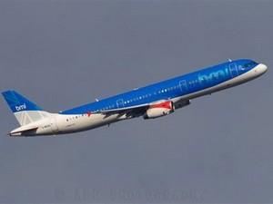 IAG hoàn tất mua hãng hàng không BMI ảnh 1