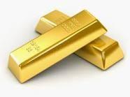 Giá vàng tăng 1% vượt 1.660 USD/ounce ảnh 1