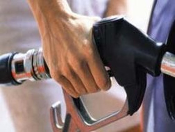 Giá xăng dầu nhập khẩu tiếp tục giảm ảnh 1
