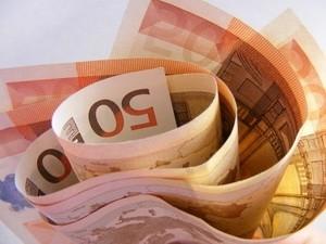 Hy Lạp: Suy thoái kinh tế ngày càng tồi tệ ảnh 1