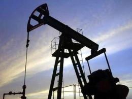 Giá dầu giảm mạnh sau đình công tại Na Uy ảnh 1