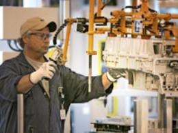 Hoa Kỳ thoát đáy và phục hồi nửa cuối 2012? ảnh 1