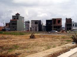 TPHCM dự kiến gia hạn nộp tiền sử dụng đất ảnh 1