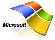 Microsoft bị phạt 7,4 tỷ USD vì độc quyền ảnh 1