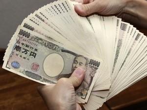 DN Nhật mất 60 tỷ yen/năm vì yen tăng ảnh 1