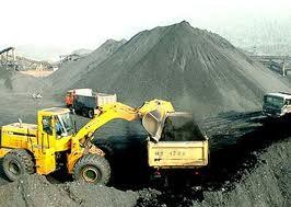 Bán than cho điện, TKV kêu lỗ 8.000 tỉ đồng ảnh 1