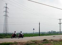 Hà Nội còn 500 dự án chưa được triển khai ảnh 1