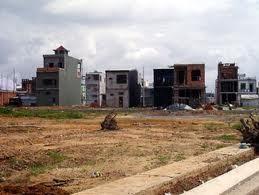 TPHCM gia hạn nộp tiền sử dụng đất ảnh 1