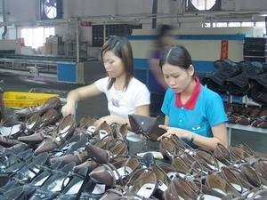 Việt Nam địa chỉ đầu tư hấp dẫn Peru ảnh 1
