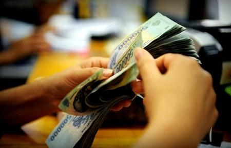 Đề xuất gia hạn nộp thuế VAT thêm 3 tháng ảnh 1