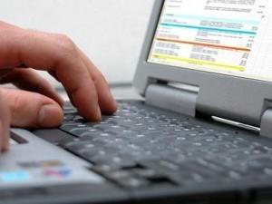 Ứng dụng giải pháp công nghệ ngành tài chính ảnh 1