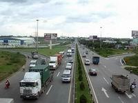 Sắp xếp thứ tự ưu tiên công trình giao thông ĐBSCL ảnh 1
