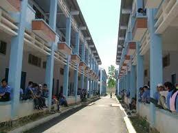 Hà Nội xây căn hộ giá 300-500 triệu đồng ảnh 1