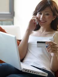 Báo cáo tình hình dịch vụ thanh toán trực tuyến ảnh 1