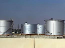 Hoa Kỳ cân nhắc mở kho dầu dự trữ chiến lược ảnh 1