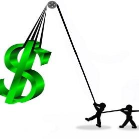 Kinh tế 8 tháng: Những chỉ báo rủi ro ảnh 1