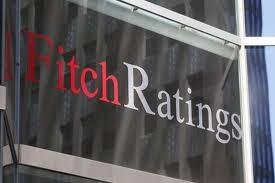 Fitch cảnh báo hạ xếp hạng AAA của Hoa Kỳ ảnh 1