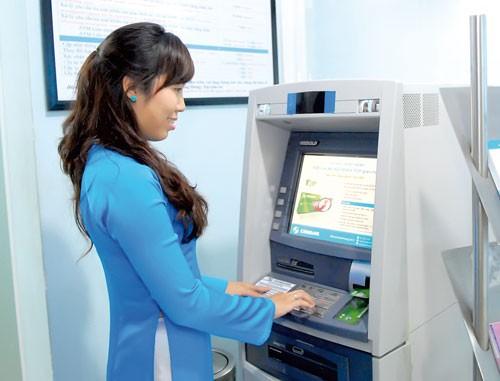 Hấp dẫn thanh toán thẻ ghi nợ nội địa Eximbank ảnh 1