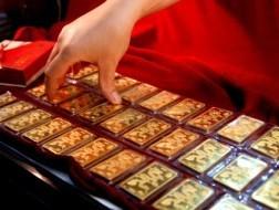 Sáng 5-10: Vàng tăng tiếp lên 48,4 triệu đồng ảnh 1