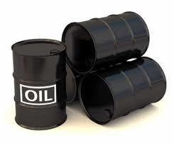 Giá dầu lên cao nhất 3 tuần ảnh 1