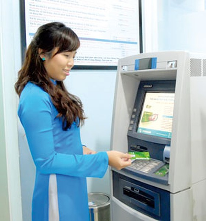 Ngập tràn quà tặng thẻ Eximbank MasterCard ảnh 1