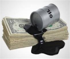 Giá dầu Brent tăng do lo ngại nguồn cung ảnh 1