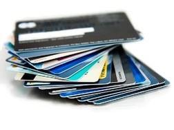 Đề phòng mất tiền từ thẻ ATM ảnh 1