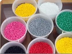 90% nguyên liệu nhựa phải nhập khẩu ảnh 1