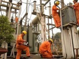2013: Dự kiến nhu cầu điện tăng 13%. ảnh 1