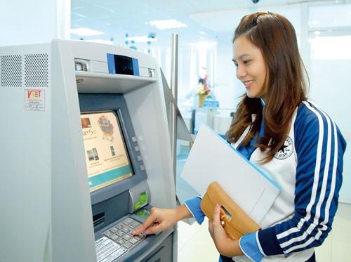 Nhân đôi ưu đãi chủ thẻ Eximbank-Citimart ảnh 1