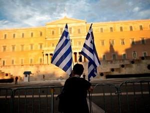 WB bàn cách hỗ trợ Hy Lạp và Bồ Đào Nha ảnh 1