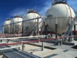 DN Nhật hoãn đầu tư dự án lọc dầu Nghi Sơn ảnh 1