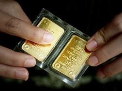 Sáng 13-11: Vàng tuột mốc 47 triệu đồng ảnh 1