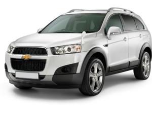 2013: Thị trường ôtô tăng trưởng 5-10% ảnh 1