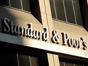 S&P hạ bậc tín nhiệm Tây Ban Nha, Hungary ảnh 1