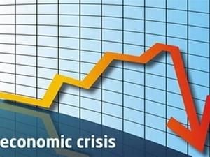 2013: Tăng trưởng kinh tế toàn cầu giảm mạnh ảnh 1