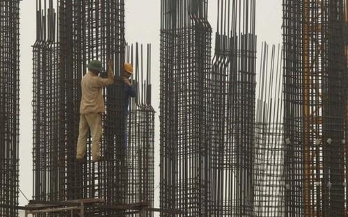Kinh tế năm 2013 sẽ sáng sủa hơn ảnh 1