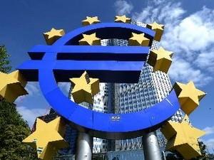 EC công bố kế hoạch cải cách Eurozone ảnh 1